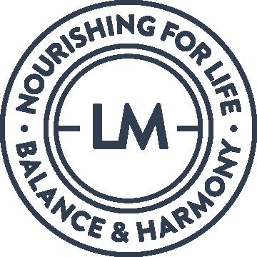 Lian Monley - Gut, Holistic Health Practitioner in Australia