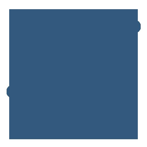 Family of Origin and Epigenetics